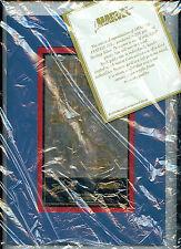 Amazing Fantasy #15 Spider-man LTD 24 Karat Gold & Sterling Silver Plaque 1994