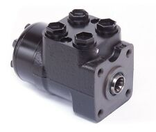 Replacement Steering Valve for Sauer Danfoss 150N0023 and 150-0023. GS21200A