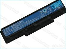 [BR4335] Batterie ACER AS09A71 - 5200 mah 11,1v