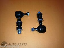2 Front Sway Bar Links for 1997-2000 ACURA EL / 1.6EL 97-00 Stabilizer Bar Link