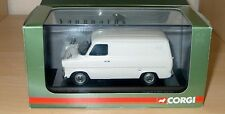 Vanguards Ford Transit 40TH Anniversary 1/43