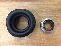 Ford Sierra, Escort Cosworth 4X4 & 2WD Propshaft Centre Bearing Rubber mounting