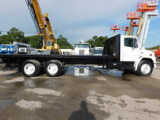 Other Makes 23FT FLATBED