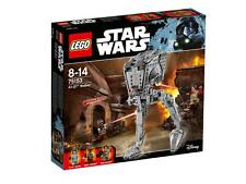 LEGO ® Star Wars ™  75153 - AT-ST™ Walker NEU OVP