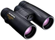 Olympus Magellan 10x42 EXWP I Binocular telescope Official model New!