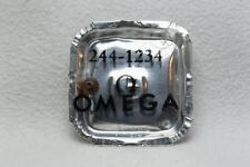 NOS Omega Part No 1234 for Calibre 244 - Hour Wheel