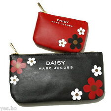 Daisy by Marc Jacobs Makeup Cosmetic Bag Coin Pouch