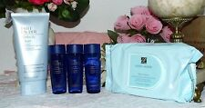 Estee Lauder Cleansing Set New