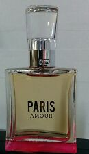 Bath & Body Works PARIS AMOUR PERFUME SPRAY 1 oz For Women