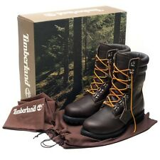 2013 Timberland Hazel Super Boot 40 Below Numbered 40th Anniversary Size 7 Kith