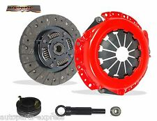 CLUTCH KIT STAGE 1 BAHNHOF FOR HYUNDAI ACCENT GLS GS SE  KIA RIO BASE LX SX 1.6L