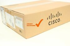NEW Cisco WS-C2960S-48TS-L Catalyst 2960-S Series Switch FAST SHIPPING