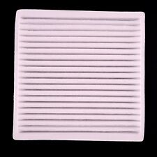 Cabin Car Air Filter For Toyota 4Runner Sienna Prius Celica AC LC7461P11