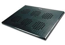 REFROIDIR : Ventilateur plateau USB pour notebook avec 4 ports USB 2.0