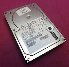 146GB IBM IC35L146UCDY10-0 Ultrastar 08K0362 DY0S23C SCSI U320 10K Hard  Drive