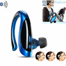 Stereo Bluetooth Headset Headphones For Samsung Galaxy S7 Edge S6 Plus S5 S4 A3