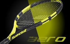 BABOLAT PURE AERO TENNIS RACKET NEW FOR 2016 FREE 48 HR TRACKED POSTAGE