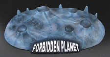 Jimmy Flintstone NEW Forbidden Planet Space Cruiser Base. - DRF137