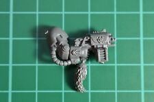 Warhammer 40000-Space volves-Terminator-Fulgurant 4