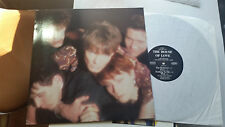 The House of Love Shine On UK LP Creation Oasis Blur Suede 1987 orig rtd/cre9-63
