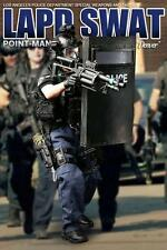 DID 1/6 scale figure Denver Metropolitan Division (LAPD SWAT) 2.0 POINT-MAN
