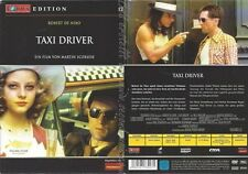 Taxi Driver - FOCUS Edition [Collector's Edition] -- Robert De Niro, Peter Boyle