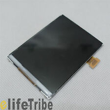 New Replacement LCD Display Screen for Samsung Galaxy Y S5360