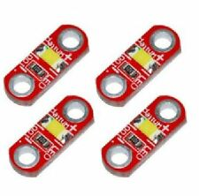 4pcs/lot LilyPad LED Module