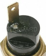 Standard Motor Products TS569 Coolant Temperature Switch