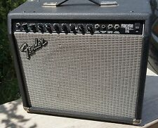 SWEET USA Fender Princeton 112 Plus Guitar Amp 65 Watts Reverb