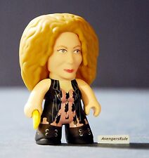 Doctor Who Titans Regeneration Collection River Song 2/20