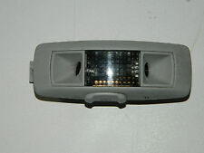 VW Golf MK4 Bora Interior Courtesy Light Alarm Motion Sensor  1J0 951 171 E