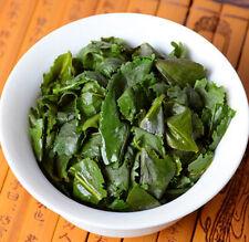 FD4605* Organic High Mountain AnXi Tie Guan Yin Chinese Oolong Green Tea 250G