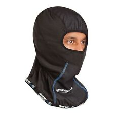 Motorcycle Cycling Balaclava Full Face Mask Ski Outdoor Winter Thermal Windroof