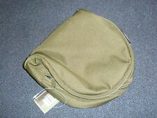 NGT Padded Reel Case / Pouch Carp fishing tackle
