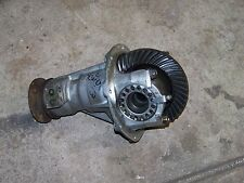 GEO TRACKER SUZUKI SIDEKICK  FRONT 5.13  DIFFERENTIAL THIRD MEMBER (22 spline)