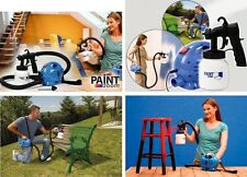 New Paint Sprayer Zoom Ultimate Professional Paint Sprayer Limited Offer