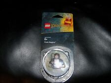 LEGO The Lord of the Rings Magnet Frodo Baggins NEW HTF