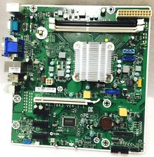 New HP Sharan 405PD MT Motherboard  SP# 729726-001 /501/601  AS# 729643-001