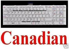 Toshiba Keyboard - H000046020 WK1248 MP-11B56CU-5281W