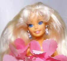 1996 Blossom Beauty Barbie Doll