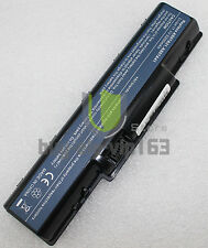 Battery For ACER Aspire 4920 4920G 4930 4935 4935G 4935ZG 4937 4937G 5334 5335