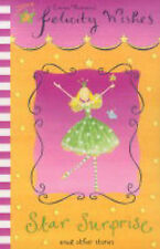 Felicity Wishes Star Surprise & Other Stories  Emma Thomson Book 2