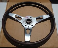 Mopar NOS RIMBLOW Steering Wheel 70-71 Cuda Challenger Charger GTX Road Runner