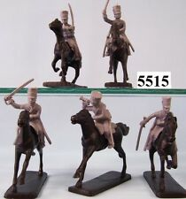 Armies In Plastic 5515 - Charge Of The Light Brigade Figures/Wargaming Kit