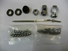 Raleigh Chopper Genuine Sturmey Archer 3 speed Fulcrum Bearings kit Bike Cycle
