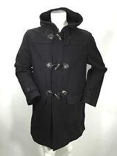 MARINA YACHTING Montgomery Cappotto Giubbino Jacket Coat Tg 56 Man Uomo G2
