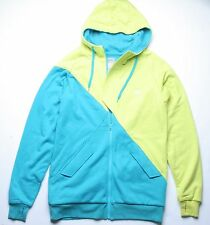 DC Shoes Kupress Hoody (M) Sulphur Spring