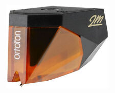 Ortofon 2M Bronze MM Moving Magnet Cartridge incl. Stylus