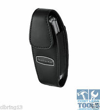Leatherman Sheath - Leather for Juice, One Size Fits All - YLS930905